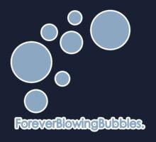 Bubbles Kids Clothes