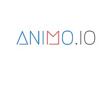 Animo.io by myminimalist