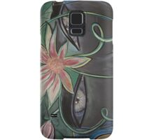 Windows to the Infinite • 2005 Samsung Galaxy Case/Skin