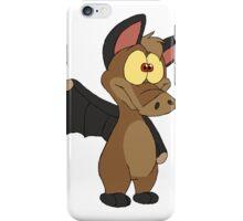 Batty Koda iPhone Case/Skin