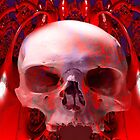 Skull Transfusion by Icarusismart