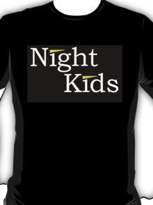Night Kids T-Shirt