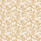 Classic Marble Pattern Background by Gravityx9