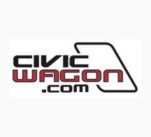 CivicWagon.com  Kids Clothes