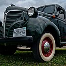 1946 Fargo Pick Up by sundawg7
