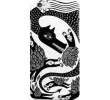And the dragon iPhone Case/Skin
