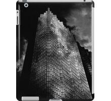 No 200 Bay St RBP South Tower Toronto Canada iPad Case/Skin