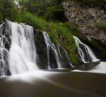 dess waterfall (2) by codaimages