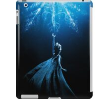 Frozen Heart iPad Case/Skin