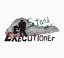 EXecutioner by factorything