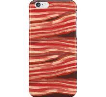 Trust in Bacon iPhone Case/Skin