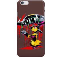Mawile Pokemon iPhone Case/Skin