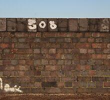 308 by Adam Wain
