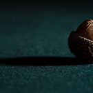 A is for.....Acorn by Lissywitch