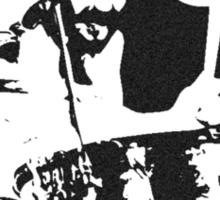 John Bonham Led Zeppelin Sticker