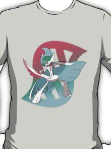 Mega Gallade T-Shirt