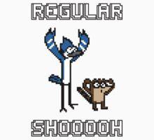 Regular Shoooooh Kids Clothes