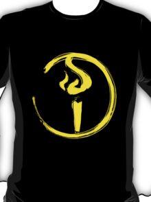 Light Bearer Symbol T-Shirt