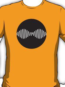 ++++am T-Shirt