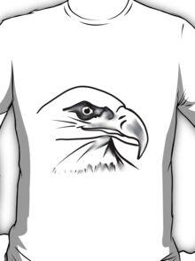 eagle-2 T-Shirt