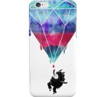 You Crazy Diamond iPhone Case/Skin