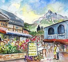Artouste Village 01 by Goodaboom