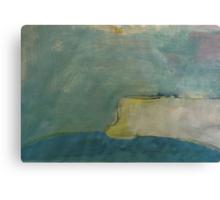northumberland (4) Canvas Print