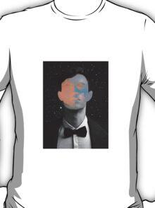MIM. T-Shirt