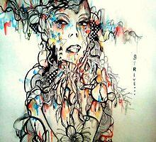STRIVE by Artofprincessm-