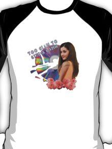 Ariana Glam T-Shirt