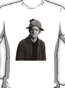 John - Deerstalker T-Shirt