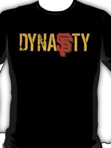 The D2 T-Shirt