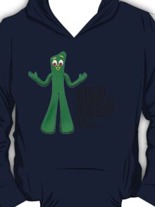 GUMBY T-Shirt
