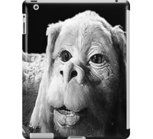 Falkor The Luck Dragon From The Neverending Story Design iPad Case/Skin