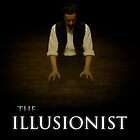 The Illusionist by Aguvagu