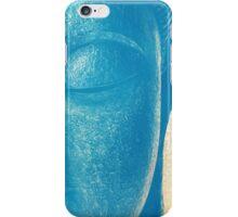 Buhdda I iPhone Case/Skin