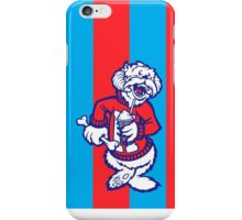 Coldest In The Galaxy - HOTH ICEE iPhone Case/Skin