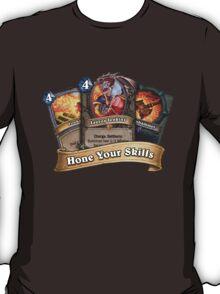 Hearthstone T-Shirt