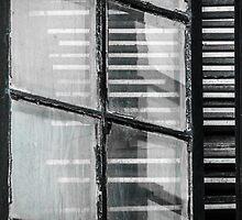 Beko Factory Belgrade 16 by Andreas Theologitis
