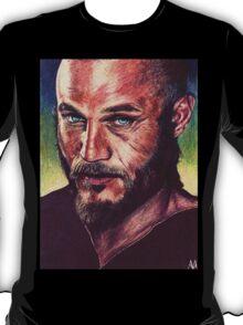 Ragnar Lothbrok T-Shirt