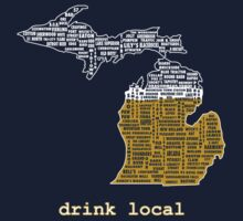 Drink Local (MI) by uncmfrtbleyeti
