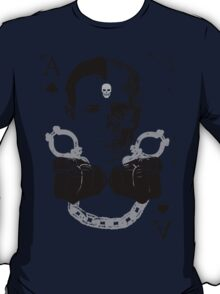 The Great Houdini T-Shirt