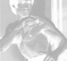 Legend Sai Fon by Maltaknight