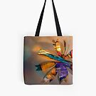 Tote #141 by Shulie1