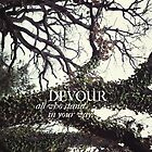 Devour All Who Stand In Your Way (Trees) by Livali Wyle