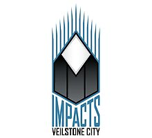 Veilstone City Impacts by Tal96