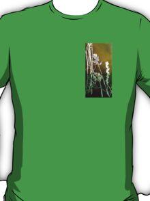Mornington Peninsula Grasslands 6 T-Shirt