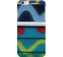 Oarsome iPhone Case/Skin
