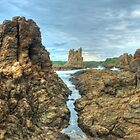 Bombo Rocks! by Michael Matthews