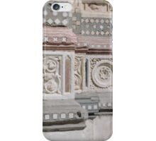Find your love  iPhone Case/Skin